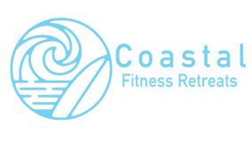 Coastal Fitness Retreats