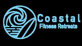 Coastal Fitness Retreats